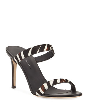 fbbae08fe74a Giuseppe Zanotti Women s Shoes   Heels at Neiman Marcus