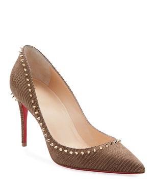 68322e7c767 Christian Louboutin Shoes at Neiman Marcus