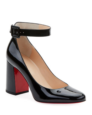 7d6f8cd95b9e Christian Louboutin Shoes at Neiman Marcus