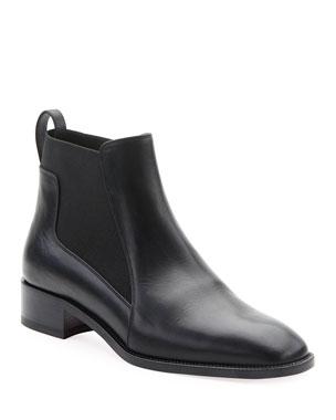 c13a173f010 Women's Booties at Neiman Marcus