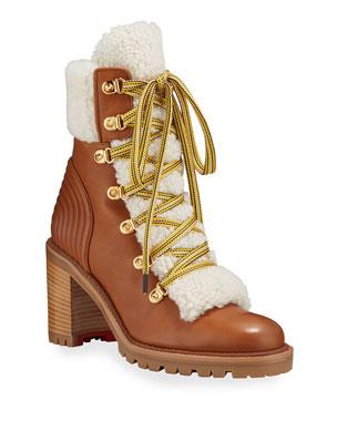 d5892a2e8c Women's Booties at Neiman Marcus