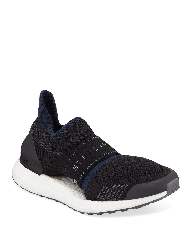 online store 70516 f7849 Ultraboost X 3.D.S. Knit Sneakers