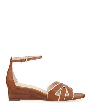 f423cf8884 Shop All Women's Designer Shoes at Neiman Marcus