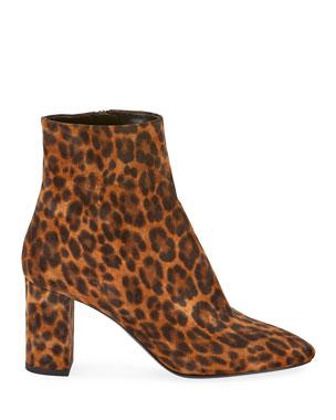 Laurent ShoesBootsamp; At Saint Heels Neiman Marcus NPnwOkX08