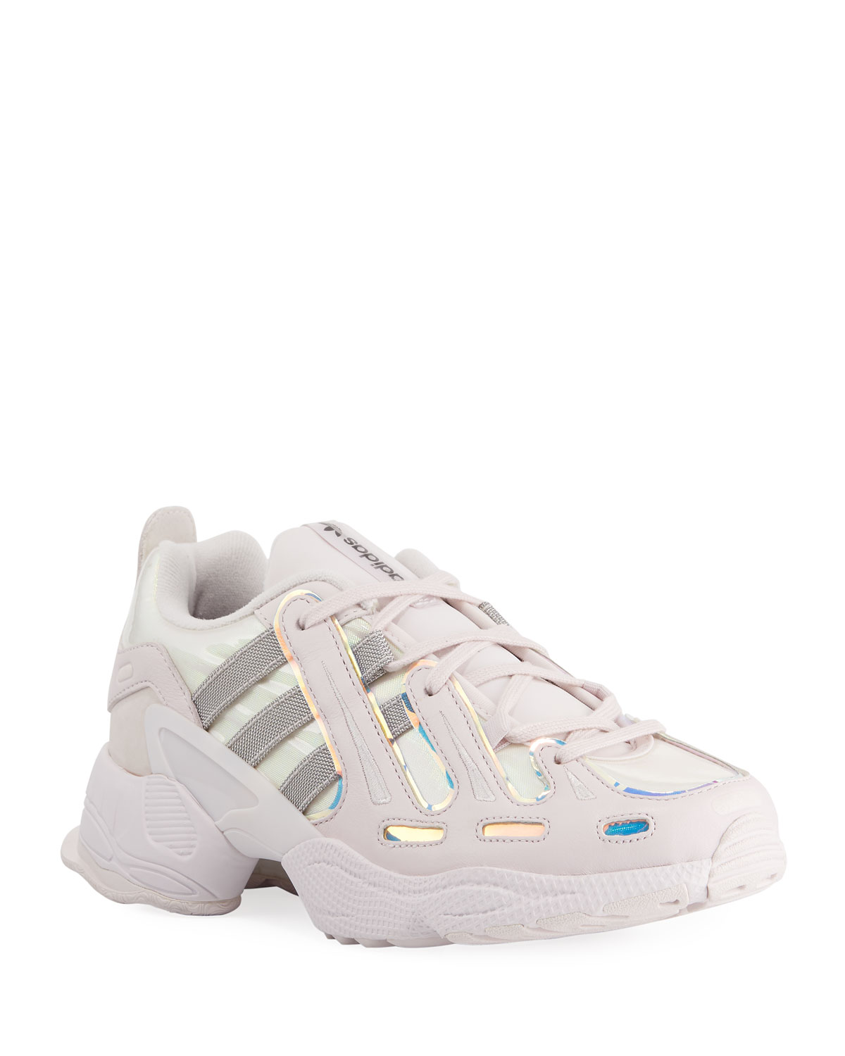 adidas chunky sneakers