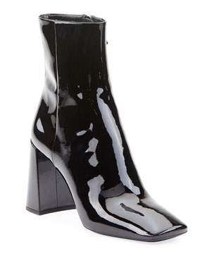 f1e2925bbe5 Prada Women's Shoes at Neiman Marcus