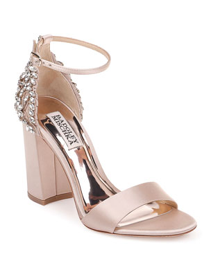 f7269ffc76 Evening Shoes at Neiman Marcus