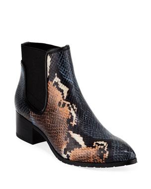 8897d481 Women's Booties at Neiman Marcus