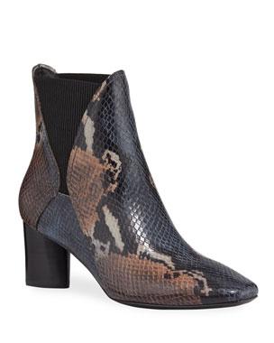 653dc6d5f4ed4 Women's Booties at Neiman Marcus