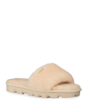 c6ae9baff8b UGG Collection at Neiman Marcus
