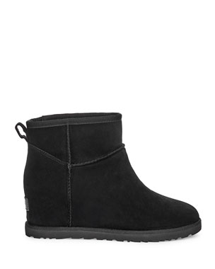 ca21454b62d UGGs for Women at Neiman Marcus
