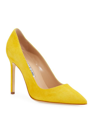 dca5e686 Designer Shoes for Women on Sale at Neiman Marcus