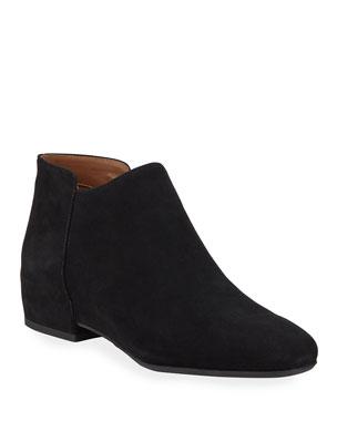 76d58379a76 Women's Designer Boots at Neiman Marcus
