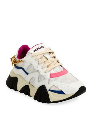 c7e4087ad41ea Women's Designer Sneakers at Neiman Marcus