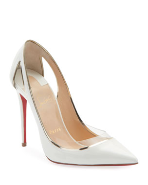 detailed look ef1eb b1648 Christian Louboutin Shoes Sale - Styhunt
