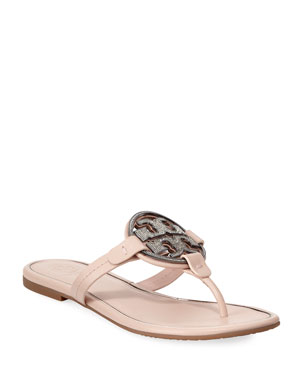 a7fb5a9cdae Tory Burch at Neiman Marcus