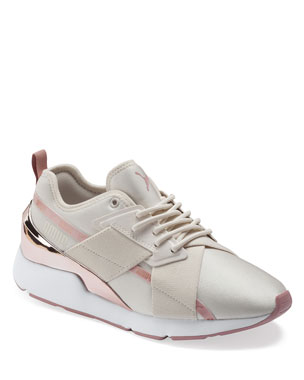 a2fe7f2a7f Puma Shoes, Clothing & Accessories at Neiman Marcus
