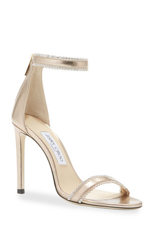 Amelia Low Heel Lace Wedding Shoe In 2020 Wedding Shoes Heels