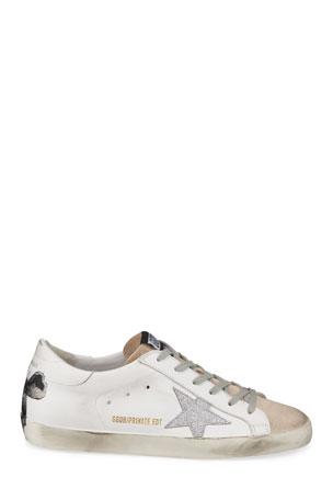 neiman marcus womens sneakers