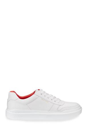 Cole Haan Women's Shoes at Neiman Marcus