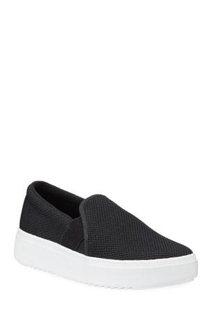 FOOOKL Vintage Hawaiian Canvas Shoes High Top Design Black Sneakers Unisex Style