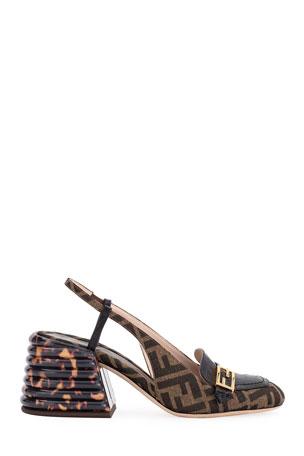 Fendi Shoes, Boots \u0026 Women's Sneakers