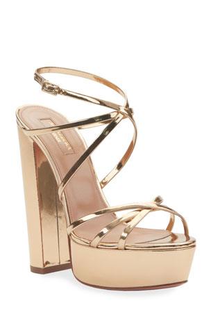 aquazzura shoes online