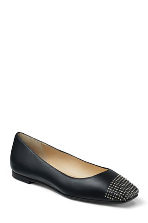 Women's Flats \u0026 Loafers at Neiman Marcus