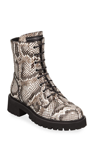 I LOVE YO KIDS Sydney Girls Boots Black Zip Up Tassel Dress Ankle Booties Youth