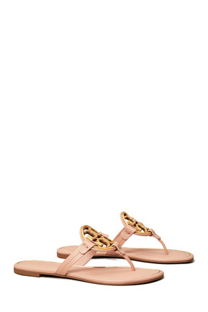 Tory Burch Shoes at Neiman Marcus