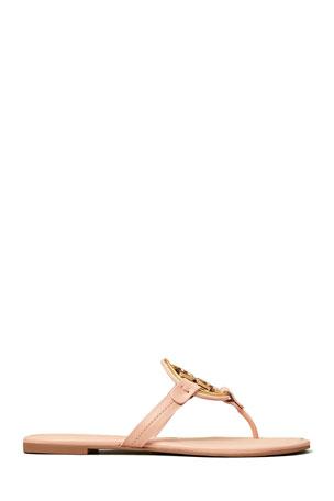 Women's Designer Sandals at Neiman Marcus