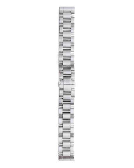 18mm Deco Three-Link Bracelet