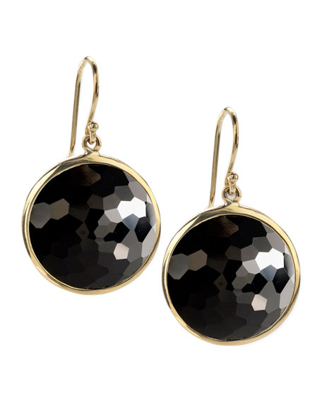 Ippolita Lollipop Earrings
