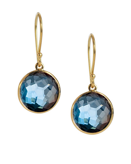 IppolitaMini Lollipop Earrings