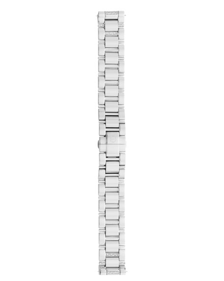 18mm Diamond Link Bracelet