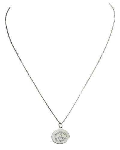 KC Designs Chain Necklace
