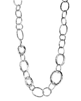 Ippolita Bastille Necklace