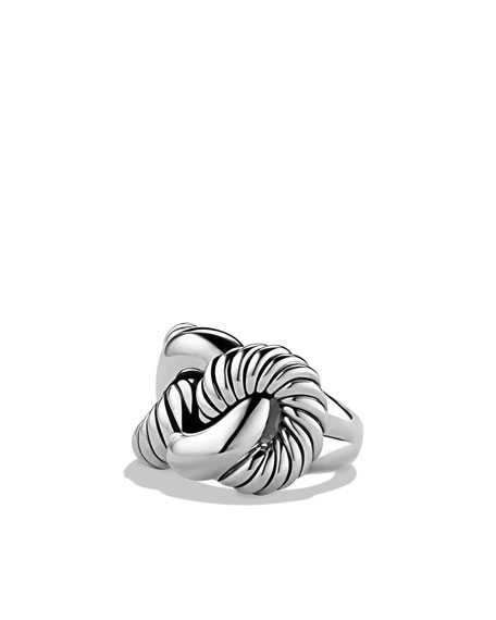 Large Cordelia Ring
