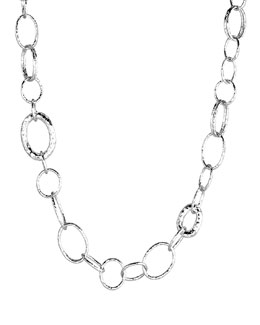 Ippolita Glamazon  Bastille Necklace, Long