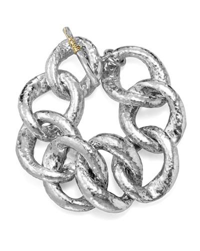 Ippolita Florentine Link Bracelet