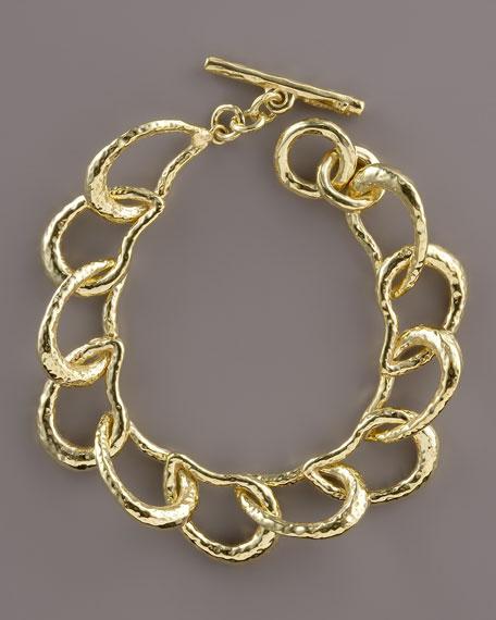 Glamazon Kidney Link Bracelet