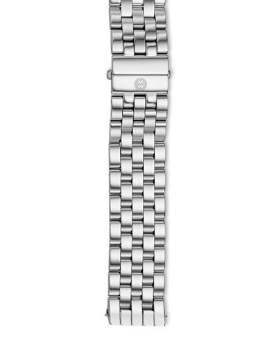 20mm Urban Bracelet Strap