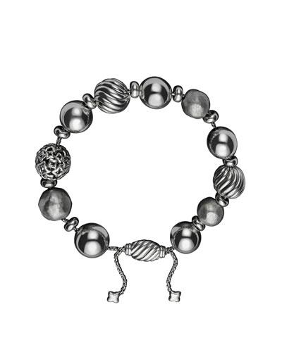 David Yurman DY Elements Classic Bracelet