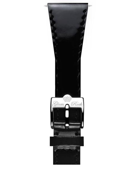 22mm Patent Strap
