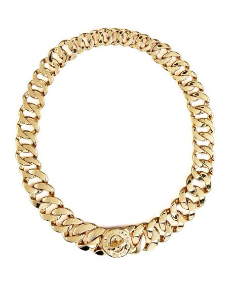 Katie Turnlock Necklace
