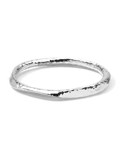 Ippolita Large Knife-Edge Bangle