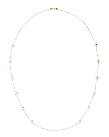 Ippolita Glamazon Gelato Necklace, 38L