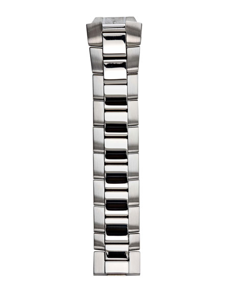 Stainless Steel Bracelet, 20mm
