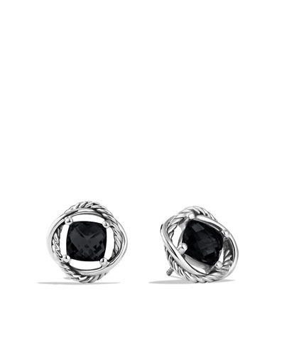 david yurman earrings sale nms15 y0t1z 3671