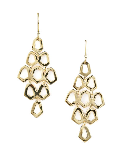 Ippolita Cascade Earrings